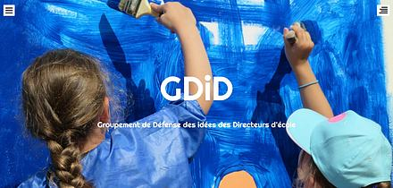 http://gdid.education/
