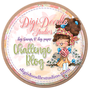 https://digidoodlestudios.com/pages/challenges