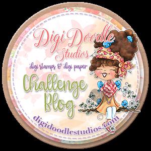 https://digidoodlestudios.com/pages/challenges