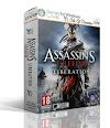 Assassin's Creed III: Liberation (PC Game)