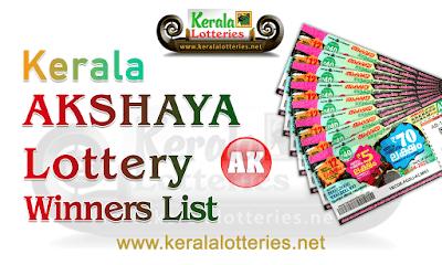 kerala-lottery-result-akshaya-complete-list-keralalotteries.net