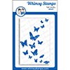 https://whimsystamps.com/products/new-butterflies-stencil
