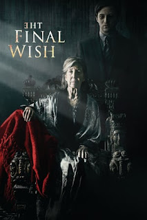 Download Film The Final Wish (2019) Subtitle Indonesia