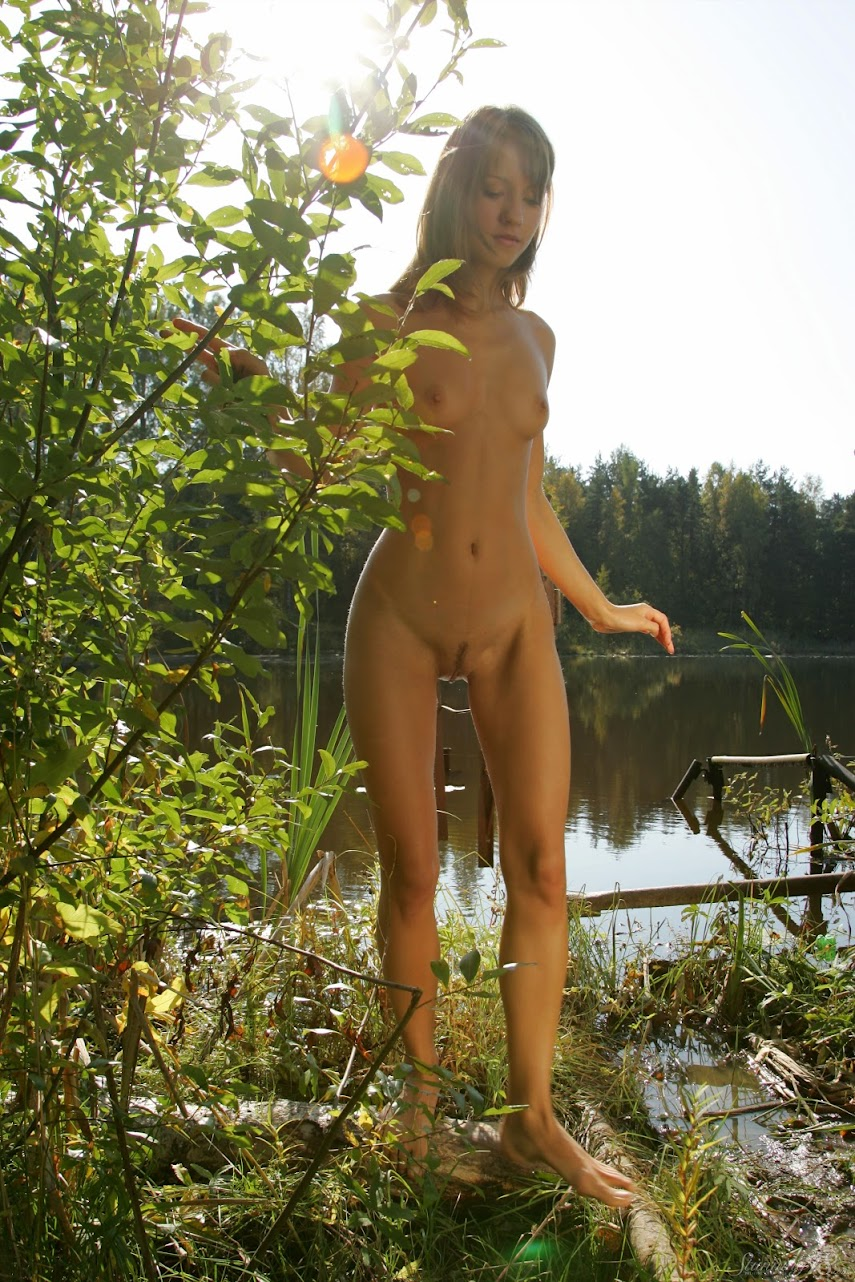 3472939076 [Stunning18] Gold - Dirty Lake