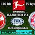 Prediksi FC Koln vs Bayern Munich — 16 Februari 2020