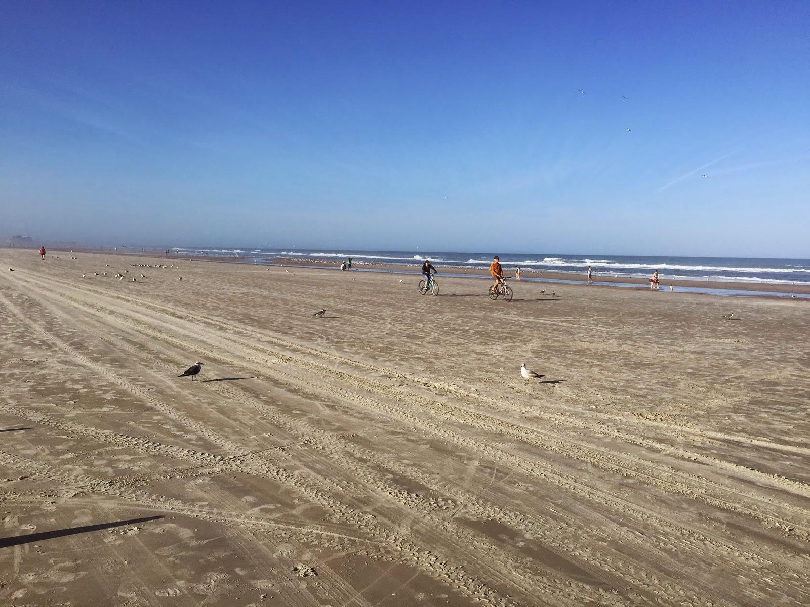 Praia de Daytona Florida