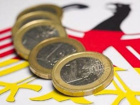 Augusztusban csökkentek a nagykereskedelmi árak Németországban