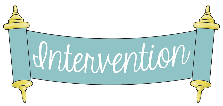 Adventure time dating tiers of intervention
