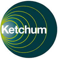 ketchum_internships