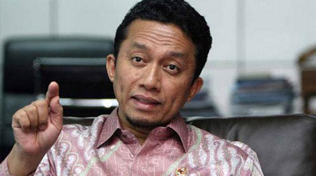 Habis Kesabaran, Tifatul Sembiring Minta Prabowo Tegas Ikuti Hasil Ijma' Ulama