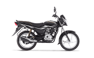 Bajaj platina vs Hero splendor vs TVS radeon, best mileage bike in india 2018