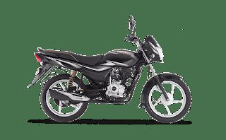 Bajaj platina vs Hero splendor vs TVS radeon, best mileage bike in india 2018