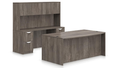 executive office furniture by offices to go