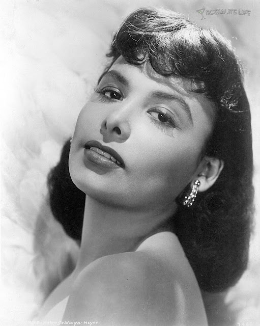 Lena Horne Pictures and Photos