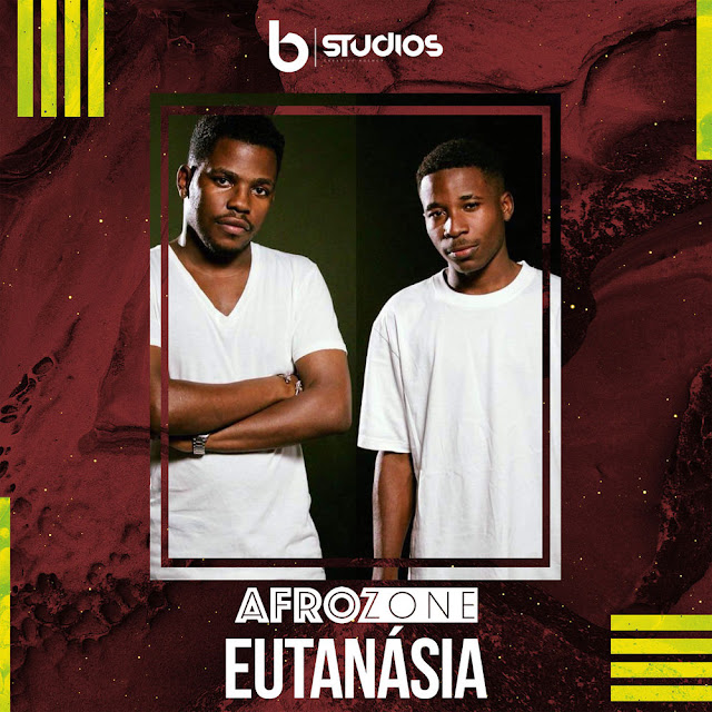 https://hearthis.at/samba-sa/afrozone-eutansia/download/