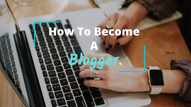 start blogging, now become blogger, blog spot, start a blog