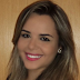 Filha do prefeito de Morrinhos invade rádio e ataca radialista ao vivo