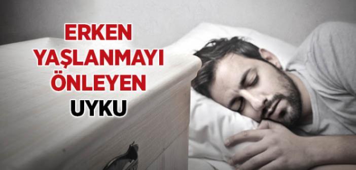 Kaylule Uykusu Nedir? Kaylule Uykusunun Faydaları Nelerdir?