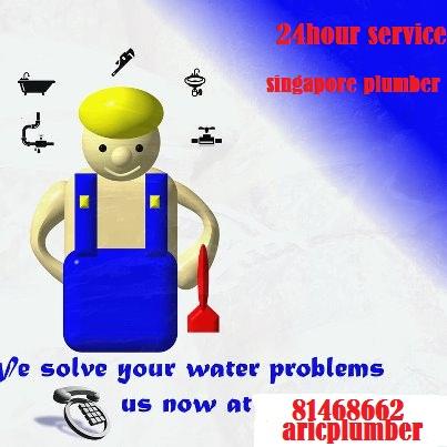 Plumber Heng 86684399 Heng Plumbing Services 86684399 Heng