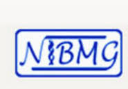NIBMG Biomedical Genomics Professor/Scientist Job Vacancy