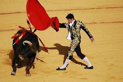 https://www.factzpedia.com/2019/12/the-color-red-doesnt-really-make-bulls.html