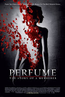 Perfume The Story Of A Murderer 2006 720p BRRip Full Movie Download