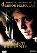 Una mente brillante (2001)