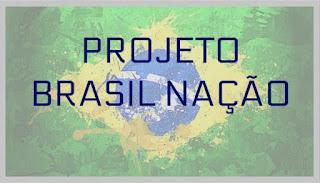Centrais apoiam manifesto Brasil Nação