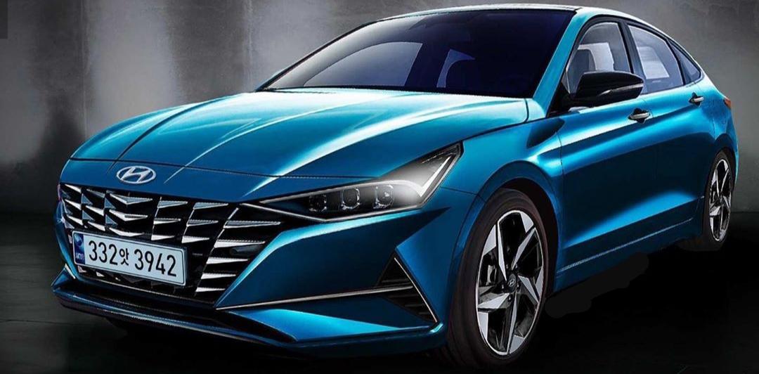 هونداي النترا 2021 الشكل الجديد موقع يمن كارز 570 للسيارات