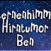 Sternenhimmel, Hirntumor, Ben