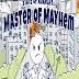 تحميل لعبة State of Anarchy Complete Master of Mayhem تحميل مجاني (State of Anarchy Complete: Master of Mayhem Free Download)