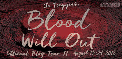 http://www.jeanbooknerd.com/2018/07/blood-will-out-by-jo-treggiari.html