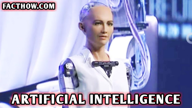 artificial-intelligence-facts-2017-hindi-Rochak-tathya-facthow-fact-how-amazing-interesting-facts-aashcharyajanak-tathya-2020-Latest-facts-hindi-tathya-danger-artificial-intelligence