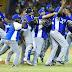 LIDOM: Tigres por sacar sus garras en béisbol dominicano