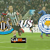 Soi kèo Newcastle vs Leicester, 1h45 ngày 29/8 - League Cup