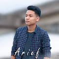 Lirik Lagu Arief - Aku Yang Mengalah