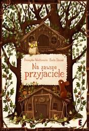 http://lubimyczytac.pl/ksiazka/4867345/na-zawsze-przyjaciele