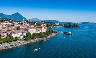 Turismo in Italia,attrazioni turistiche per il tuo prossimo viaggio