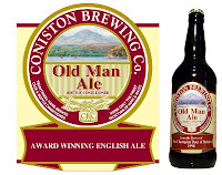 Neil Young - Old Man Ale