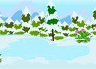 MouseCity - Vacation Escape: Alaska