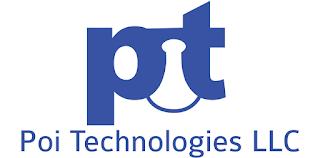 www.poitech.biz