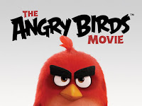 The Angry Birds Movie 2016 Subtitle Indonesia