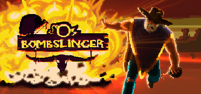 Bombslinger Download