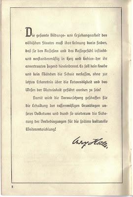 Max von Haeften