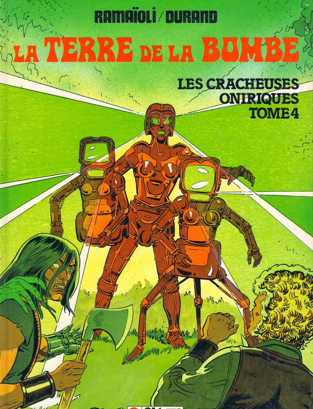 http://laterredelabombe.blogspot.fr/2014/10/les-cracheuses-oniriques-1ere-partie.html