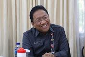 Sekdaprov Silangen Beberkan Keberhasilan OD-SK Nahkodai Sulut