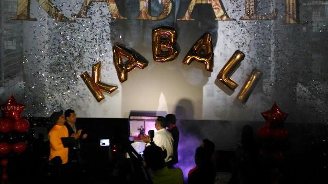 KABALI Versi Bahasa Melayu,