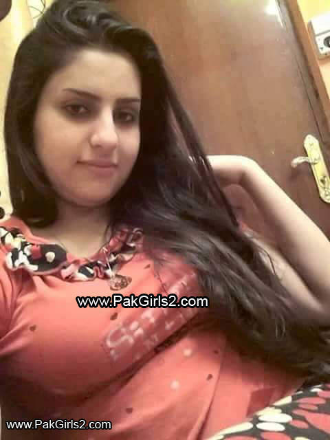 Dating Pakistani Girls 2016(5)