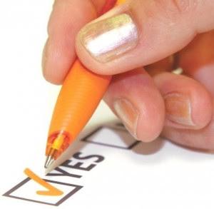 Online Form Bhar Ke Paise Kamaye