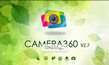 Camera 360 Ultimate & Camera 360 for Android